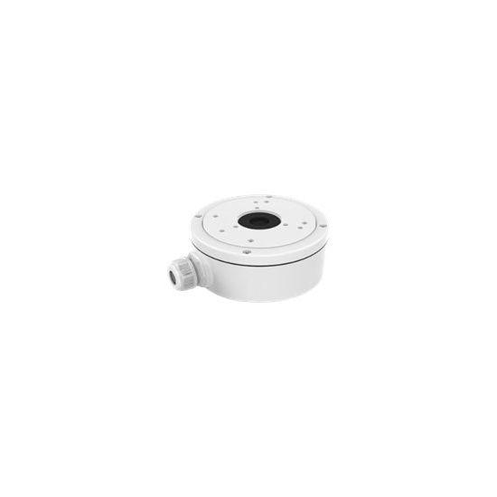 Hikvision DS-1280ZJ-M - kamera samleboks
