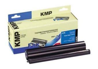 KMP F-P5