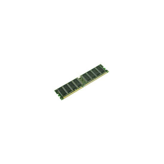 Fujitsu &#45 8GB &#45 DDR3 &#45 1600MHz &#45 DIMM 240-pin - ECC