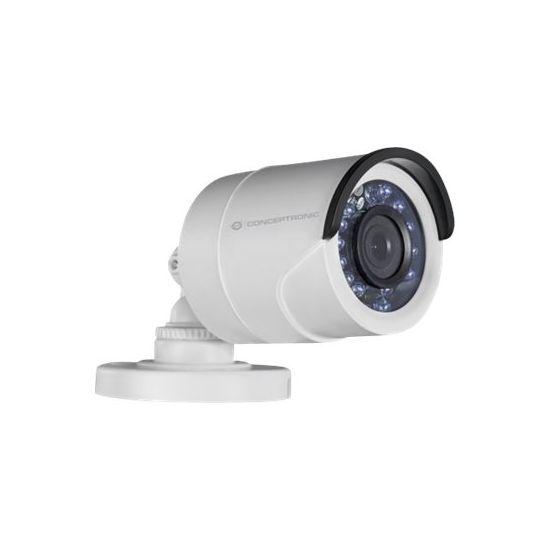 Conceptronic CCAM720TVI - overvågningskamera