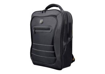 PORT SOCHI Backpack