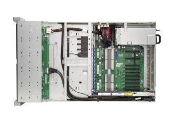 HPE ProLiant DL580 Gen9