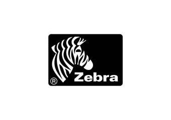 Zebra Direct Receipt 2024