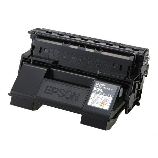 Epson - sort - original - tonerpatron - Epson Return Program
