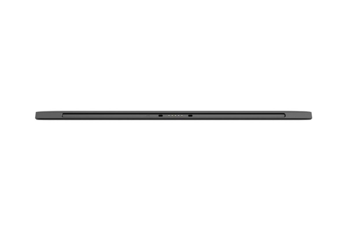Lenovo Miix 520-12IKB