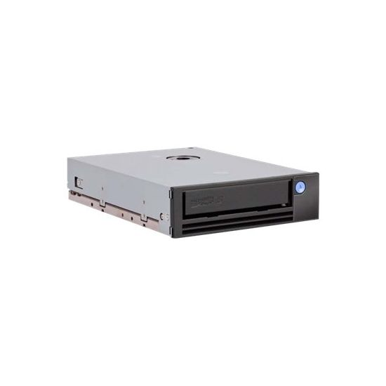 Lenovo LTO Generation 5 - bånddrev - LTO Ultrium - SAS