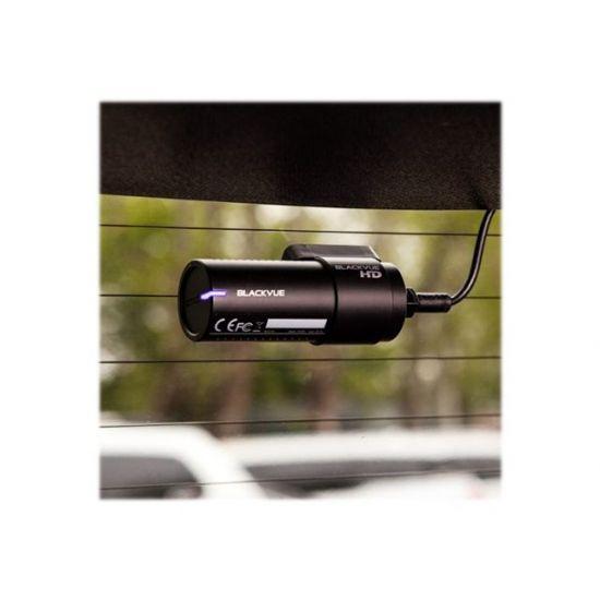 BlackVue DR650S-2CH - instrumentpanel-kamera