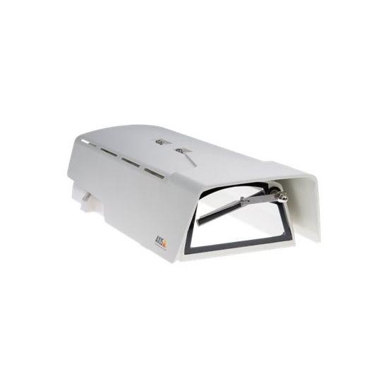 AXIS kamerakabinetdække