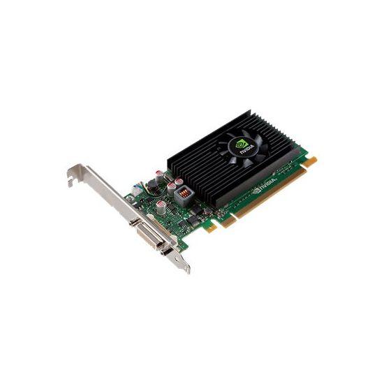 NVIDIA NVS 315 &#45 NVIDIA QuadroNVS315 &#45 1GB DDR3 - PCI Express 2.0 x16