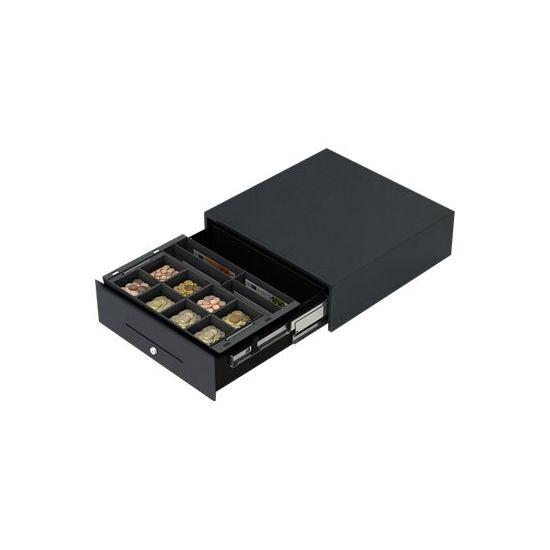 APG STD2000 - elektronisk pengeskuffe