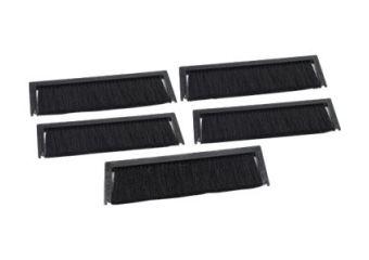 APC NetShelter SX rack loft børste strip