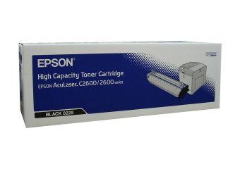 Epson 0229