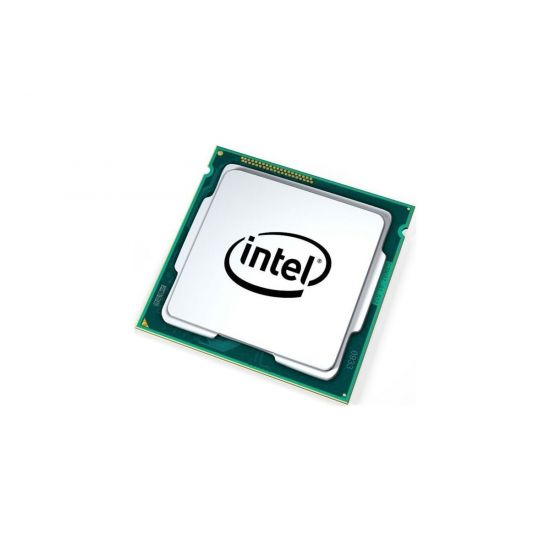 Intel Core i7 8700 / 3.2 GHz Coffee Lake Processor Tray - LGA1151