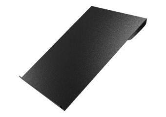 Multibrackets M A4 Broschure Shelf Floorstand