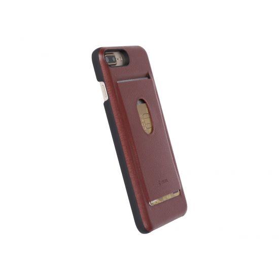 Krusell TIMRA WalletCover - bagomslag til mobiltelefon