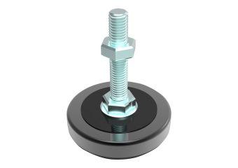 Multibrackets M Display Stand Adjustable Feet