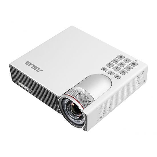 ASUS P3B DLP-projektor