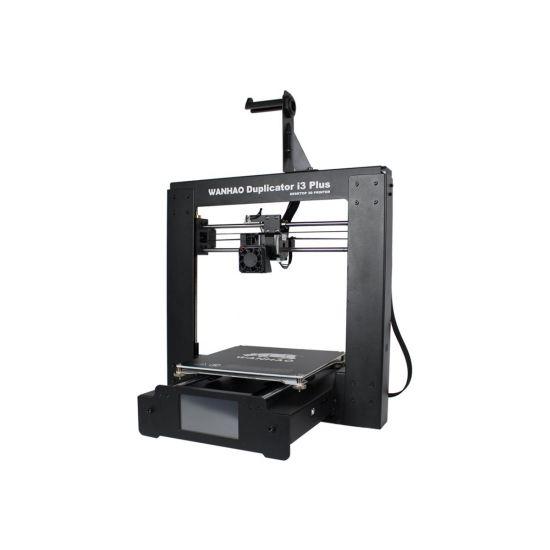 Wanhao Duplicator i3 PLUS - 3D printer