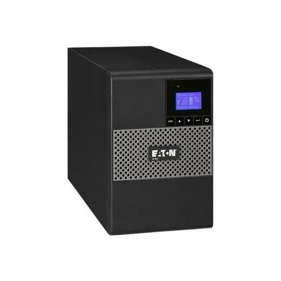 Eaton 5P 650i - UPS - 420 Watt - 650 VA