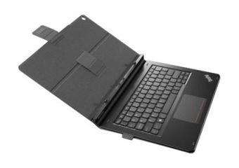 Lenovo ThinkPad Helix Folio Keyboard