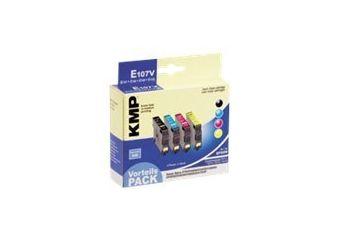 KMP Vorteilspack E107+E108+E109+E110