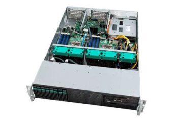 Intel Server System R2224BB4GCSAS