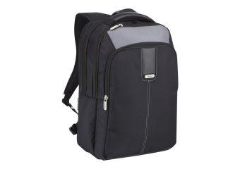 Targus Transit Backpack