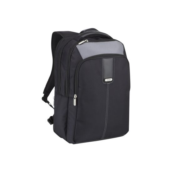 Targus Transit Backpack - rygsæk til notebook