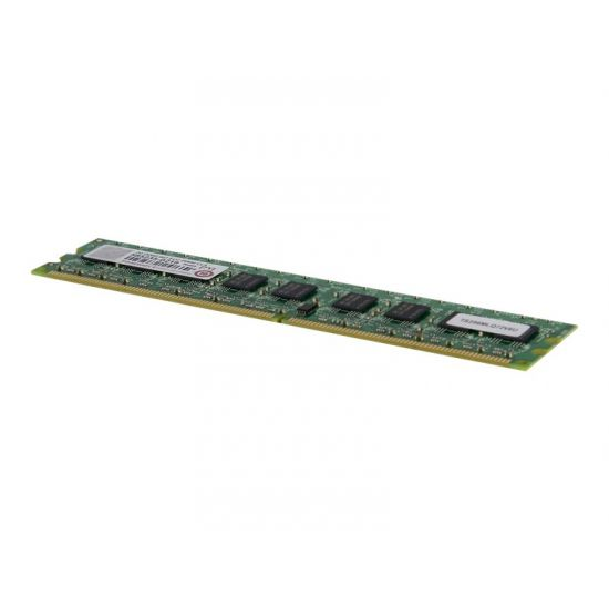 HPE &#45 1GB &#45 SDRAM &#45 100MHz &#45 DIMM 168-PIN