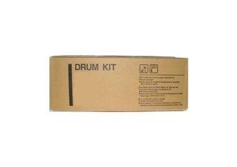 Kyocera DK 895
