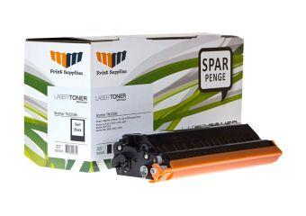 MM Print Supplies 25053DK