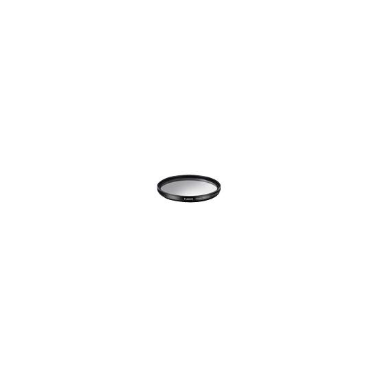Canon Regular - filter - beskyttelse - 55 mm