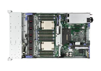 HPE ProLiant DL560 Gen9 Base