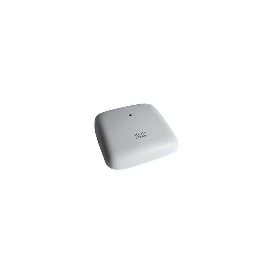 Cisco Aironet 1815I - trådløs forbindelse