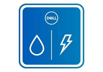 Dell 5Y AD [5Y Accidental Damage Protection]