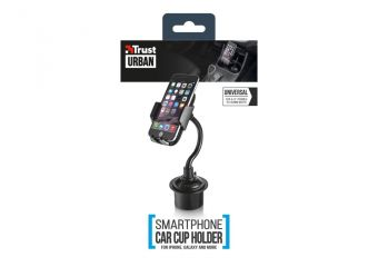 Trust Universal Car Cup Holder