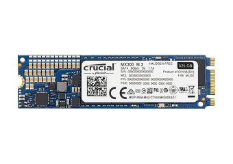 Crucial MX300 &#45 525GB