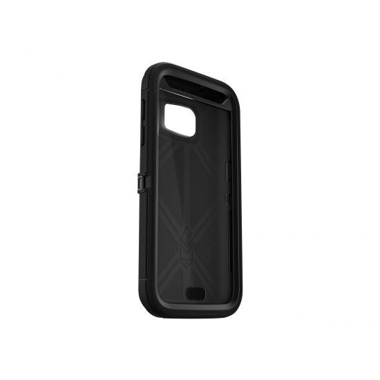 OtterBox Defender Series - beskyttende kasse til mobiltelefon