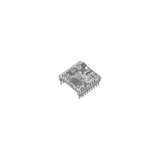 Lantronix - modem (analog)