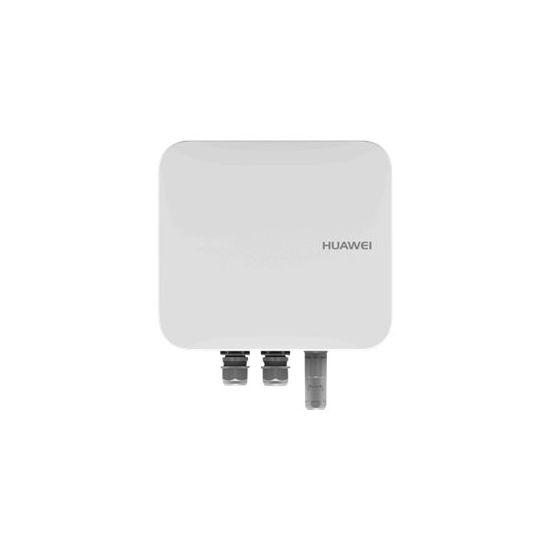 Huawei AP8030DN - trådløs forbindelse