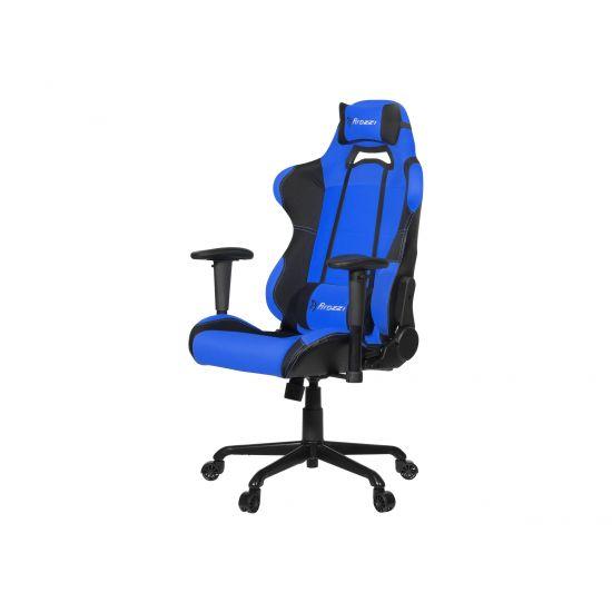 Arozzi Torretta Gaming Chair - blå