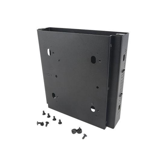 Lenovo ThinkCentre Tiny Sandwich Kit II - system monterings beslag
