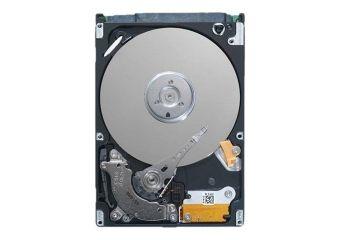 Dell Customer Kit &#45 600GB