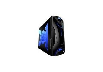 NZXT GUARDIAN 921 RB