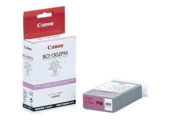 Canon BCI-1302PM