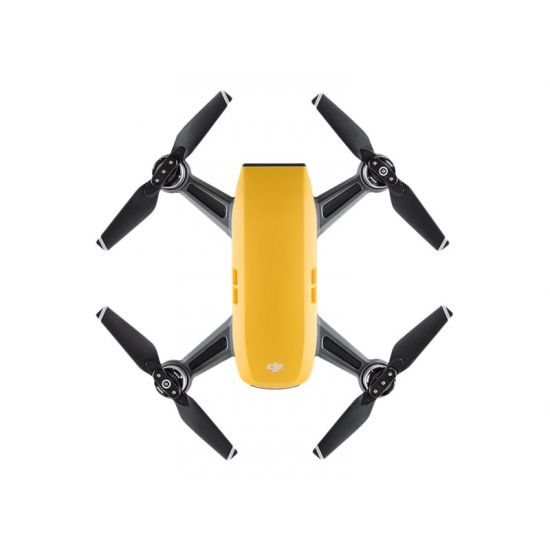 DJI Spark - Mini Drone