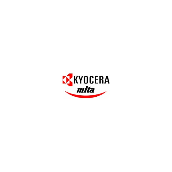 Cyan Developer unit