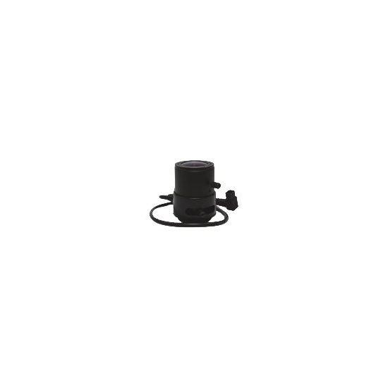 ACTi PLEN-0127 - CCTV objektiv - 2.8 mm - 12 mm