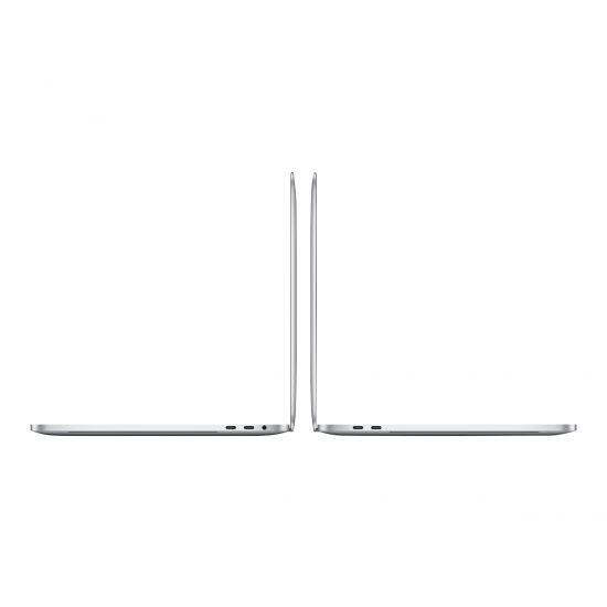 "Apple MacBook Pro with Touch Bar - 13.3"" - Core i5 - 8 GB RAM - 512 GB SSD - Dansk"