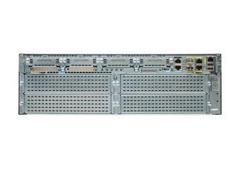 Cisco 3945E